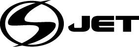 S-JET(ヨコ)